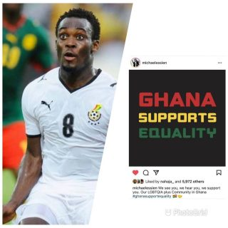 michael-essien-under-fire-for-publicly-supporting-gay-rights-in-ghana