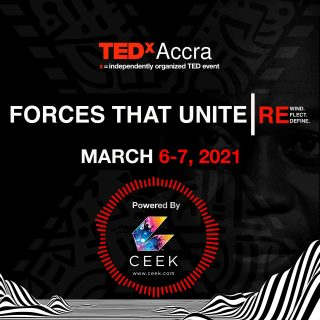 tedxaccra-announces-partnership-with-ceek-vr-and-lineup-of-exciting-speakers