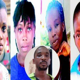 takoradi-girls-killers-sentenced-to-death-by-hanging