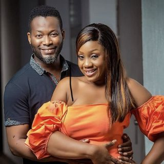 adjetey-anang-and-wife-celebrate-14-years-of-marriage