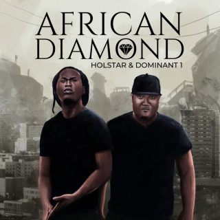 greetings-ameyaw,-holstar-and-dominant-1-unearth-african-diamond-with-cross-continent-collaboration