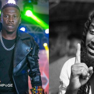 before-you-give-fake-fans,-check-yourself-samini-blasts-stonebwoy-for-congratulating-nigerians-on-their-grammy-wins