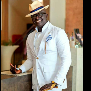africa-should-be-focused-on-building-our-own-'grammys'-kkd