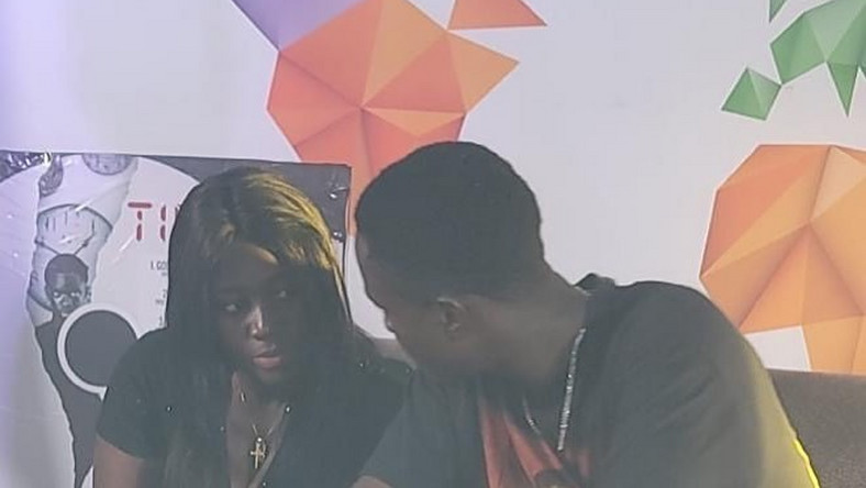 i-am-shy-of-him-now-and-cannot-reproach-him-anymore-yawtog's-mum-on-his-'stardom'