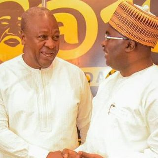 eppi-survey:-bawumia-3-points-ahead-of-alan,-ndc-voters-want-mahama-to-back-a-new-candidate-for-election-2024