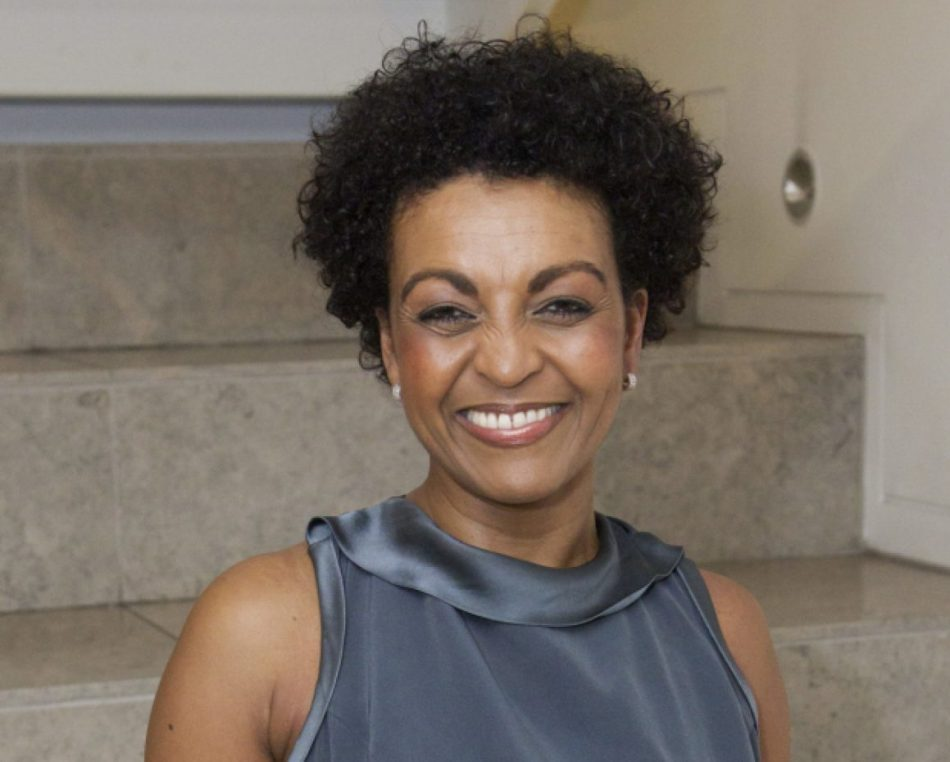 adjoa-andoh-joins-cast-of-netflix's-'the-witcher'
