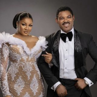 photos:-omotola-jalade-ekeinde-and-husband-mark-25th-wedding-anniversary