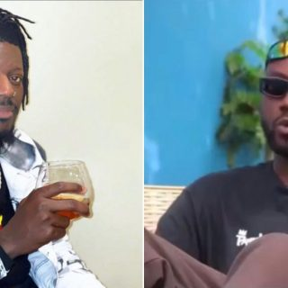 pope-skinny-is-the-only-artist-i-hate-in-the-industry-–-pappy-kojo