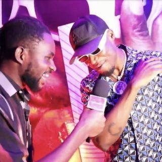 watch:-highlights-from-the-official-launch-of-e.l's-third-studio-album-'wavs'