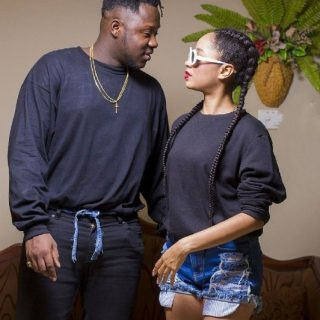 watch:-sister-derby-describes-her-relationship-with-medikal-as-'bomboclat'-in-new-video