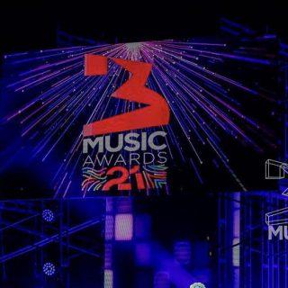 3music-awards-2021:-full-list-of-winners