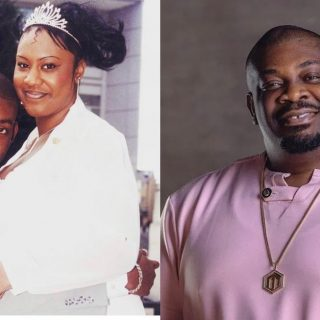 i-got-married-at-20,-divorced-at-22-–-don-jazzy-opens-up