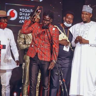 charter-house-introduces-2-new-categories…-here-are-the-nominees-for-the-2021-ghana-music-awards