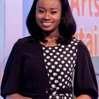 natalie-fort-resigns-from-tv3-after-4-years