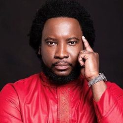 sonnie-badu-to-write-24-books-this-year,-reveals-the-initial-plan-was-to-write-12