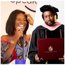 """sonnie-badu-be-fake-no-be-now""-bridget-otoo-reveals,-twitter-users-react"