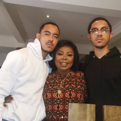 my-sons-like-women-a-lot-afia-schwarzenegger-reveals
