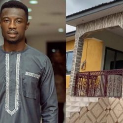 watch:-actor-kwaku-manu-gifts-his-parents-a-house