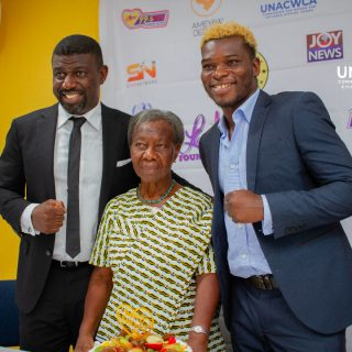 richard-oblitey-commey-unveiled-as-a-goodwill-ambassador-of-the-unacwca