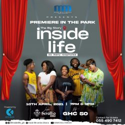 'inside-life'-movie-to-be-premiered-on-april-10-at-serallio