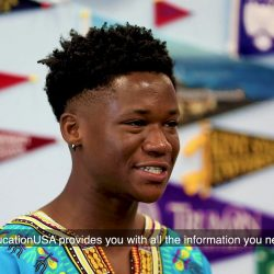 abraham-attah-celebrates-admission-into-tufts-university-in-us