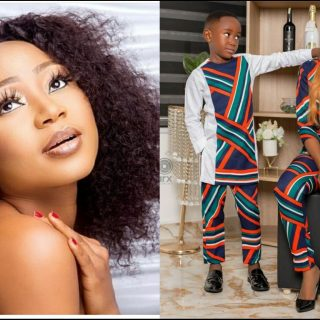 akuapem-poloo-convicted-by-court-over-naked-photo-with-son