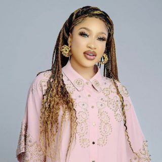 tonto-dikeh-says-she-won't-forgive-fans-who-hailed-her-music-career
