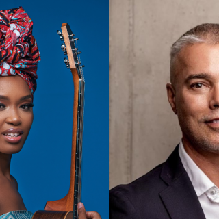 sony-music-africa-launches-new-business-skills-programme-to-build-the-next-generation-of-female-music-leaders
