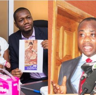 child-rights-int'l-to-take-action-against-celebrities-using-their-kids-for-business-on-social-media