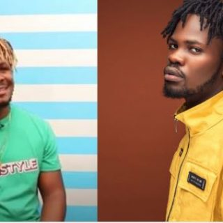 fameye-took-my-money-but-failed-to-show-up-for-video-shoot-–-flikky-baddman