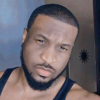 i'm-making-more-money-as-solo-artiste-–-singer-peter-okoye-'mr-p'-reveals