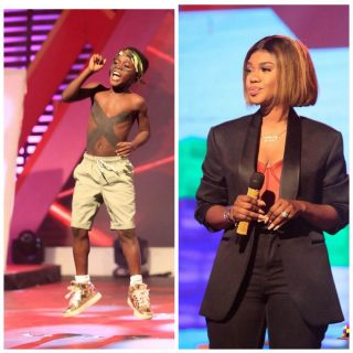 becca-reportedly-gifts-her-pay-as-guest-judge-to-talented-kidz-finalist