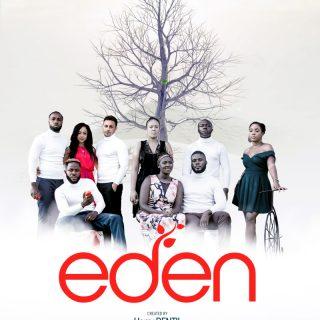 hb7-studios-announces-season-2-of-'eden'
