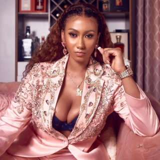 i'm-dating-a-young-businessman-hajia-4real-reveals