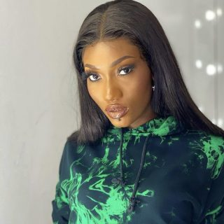 wendy-shay-threatens-legal-action-against-producers-of-netflix-movie-'slay'