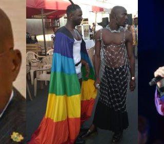 """mr-nana-akufo-addo,-i-sing-to-you,-all-love-is-true""-–-british-lqbgt+-activist-boy-george"