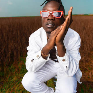 """they-really-don't-know""-kofi-jamar-reveals-he-used-to-be-a-pallbearer,-security-man"