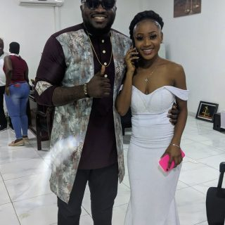 i've-regretted-helping-you-dkb-says-as-he-reports-akuapem-poloo-to-the-police-over-donations