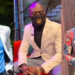 lil-win-lauds-akufo-addo's-investment-in-movie-industry