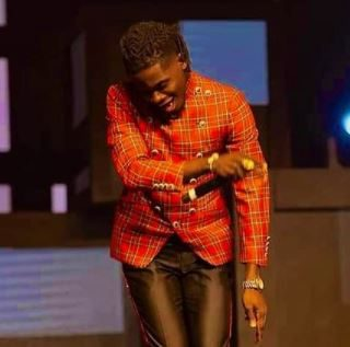 'my-critics-don't-have-jobs'-kuami-eugene-on-how-he-reacts-to-trolls
