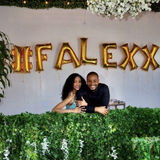 nollywood-actor-alexx-ekubo-is-engaged