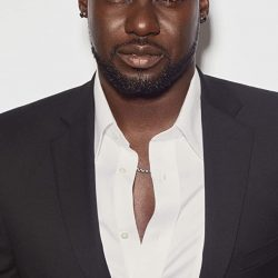 false-alarm:-chris-attoh-not-married,-proposal-was-from-a-movie-scene