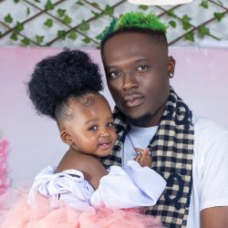 okese-1-shows-off-his-beautiful-daughter-to-mark-her-birthday