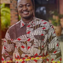ghanaian-journalist-among-20-selected-for-metcalf-institute-science-reporting-fellowship