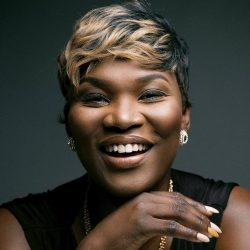 anita-erskine-shares-her-story-on-becoming-a-top-media-personality