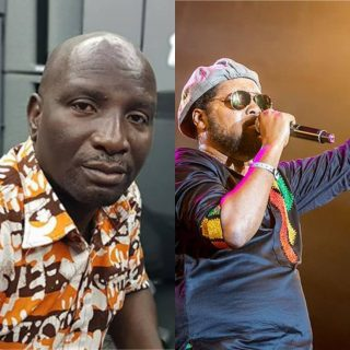 socrates-sarfo-expressed-disappointment-in-knii-lante-for-ditching-reggae-for-afrobeats