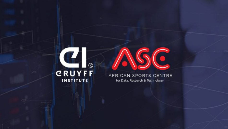 african-sports-centre-and-johan-cruyff-institute-announce-partnership