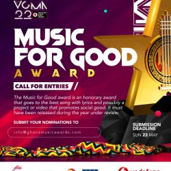 vgma-announces-call-for-entries-for-music-for-good-category