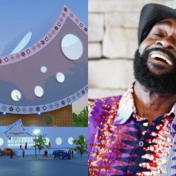 pat-thomas,-other-musicians-to-raise-funds-to-support-building-of-$50-million-african-heritage-museum-project