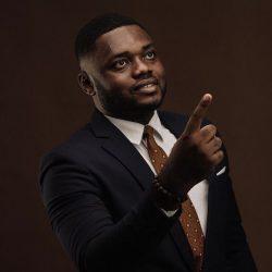 watch:-my-biggest-inspiration-is-using-my-talent-to-speak-about-the-kingdom-of-god-–-singer-kofi-owusu-peprah